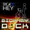 Cover of the album Sick My Duck - Single