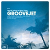 Couverture de l'album Groovejet (Remixes) [Lissat & Voltaxx vs. Marc Fisher]