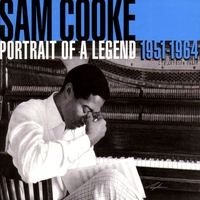 Cover of the track Portrait of a Legend 1951-1964 (Remastered)