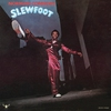 Cover of the album Slewfoot