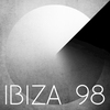 Cover of the album Ibiza 98 - Single