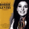 Couverture de l'album The Very Best of Bobbie Gentry