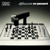 Cover of the album En passant