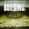 Cover of the album Glory Defined - The Best of Building 429
