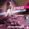 Couverture de l'album República Independiente