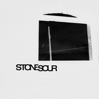 Cover of the track Stone Sour (Special Edition)