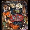 Couverture de l'album These United States