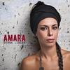 Couverture de l'album Donna libera (Contiene Credo, Festival di Sanremo 2015)