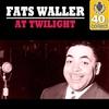 Couverture de l'album At Twilight (Remastered) - Single