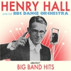 Cover of the album Greatest Big Band Hits