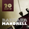 Cover of the album 20 Best of Barbara Mandrell