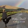 Couverture de l'album Almost Home