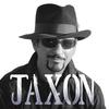 Cover of the album Jaxon - Single