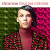 Cover of the track Tous Les Mêmes