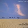 Couverture de l'album Roots and Wings