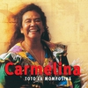 Cover of the album Carmelina