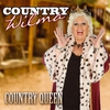 Cover of the album Country Queen - Single