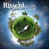 Cover of the track Uf der Flucht