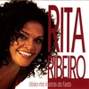 Cover of the album Deixo-Me Ir Atrás Do Fado