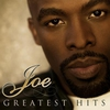 Couverture de l'album Joe: Greatest Hits