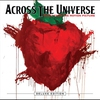 Cover of the album Across the Universe (Music from the Motion Picture) [Deluxe Edition]
