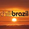Cover of the album Chill Brazil Summer Compilation - Sun, Vol. 3
