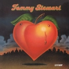 Couverture de l'album Tommy Stewart