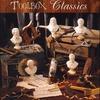 Cover of the album Tool Box Classics