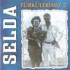 Cover of the album Türkülerimiz, Vol. 2 / Mehmet Emmi