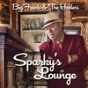 Couverture de l'album Sparky's Lounge