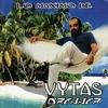 Cover of the album Lo Maximo de Vytas Brenner