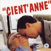 Cover of the album Cient' anne