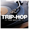 Cover of the album The Best of Trip-Hop