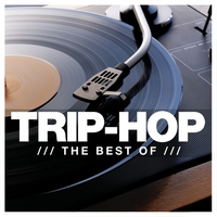Cover of the track The Best of Trip-Hop