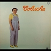 Couverture du titre JINGLE COLUCHE 6