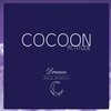 Cover of the album Cocoon Attitude: Dream
