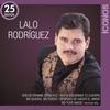 Cover of the album Íconos 25 Éxitos