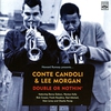 Cover of the album The Complete Blue Note Lee Morgan Fifties Sessions