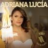 Cover of the album Porro hecho en Colombia