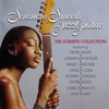 Cover of the album Sensuous Smooth Jazz Guitar