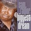 Cover of the album Biggest Dream