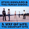 Cover of the album A Way of Life - The Greatest Hits