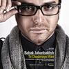 Cover of the track To Cheshmaye Mani ( تو چشمای منی ) - Single