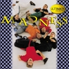 Cover of the album Madness: Ultimate Collection