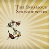 Cover of the album The Infamous Stringdusters