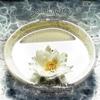 Couverture de l'album Soul Splinters