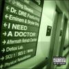 Cover of the track I Need a Doctor