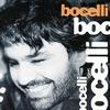 Couverture de l'album Bocelli