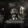 Cover of the album Rituale Satanum
