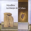 Cover of the album La harpe des Celtes